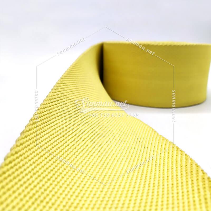 Kevlar webbing aramid straps supplier manufacturer