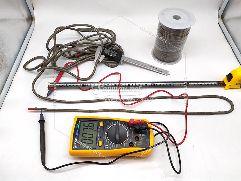 6mm-antistatic-ESD-rope