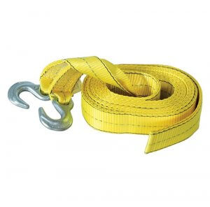 Heavy-lift-sling-reflective-straps-visiable-safe-sanmau.net