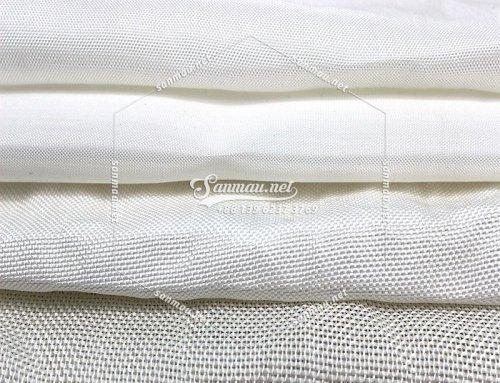 UHMWPE fabric