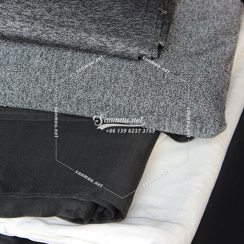 UHMWPE-fabric2-manufacturer-sanmau.net
