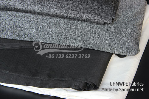 UHMWPE-fabrics1-sanmau.net