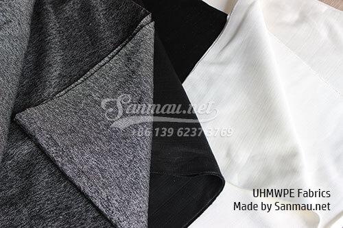 UHMWPE-fabrics2-sanmau.net