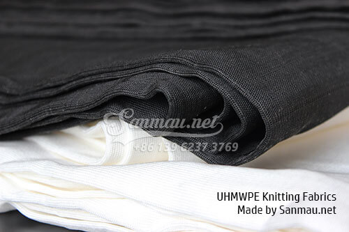 UHMWPE-fabrics3-sanmau.net