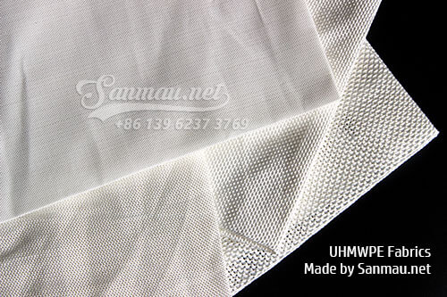 UHMWPE-fabrics4-sanmau.net