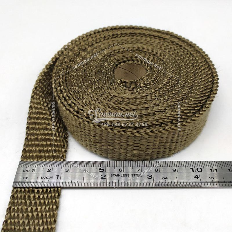 basalt-fiber-webbing-manufacturer-sanmau.net