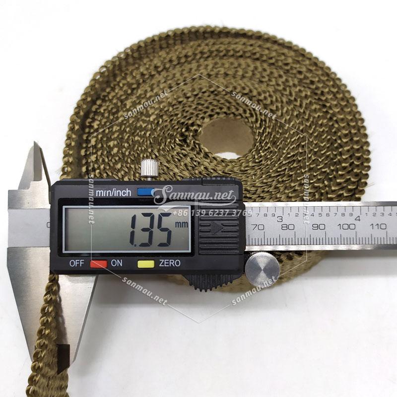 basalt-fiber-webbing-supplier-sanmau.net