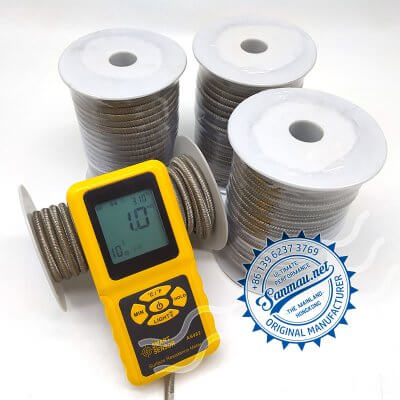 esd-anti-static-rope-test-conductivity-supplier