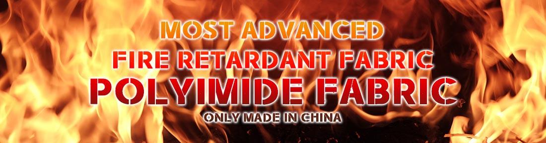best-fire-retardant-fabric