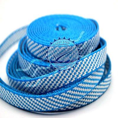 hammock-webbing-supplier-sanmau.net