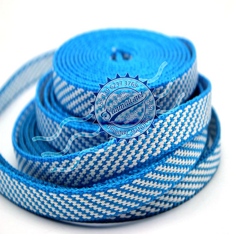 hammock-webbing-supplier-sanmau.net