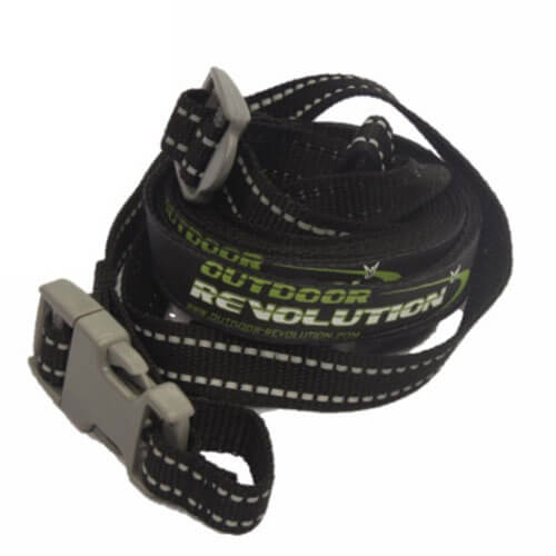 outdoor-straps-reflective-rescure-belt-visiable-sanmau.net