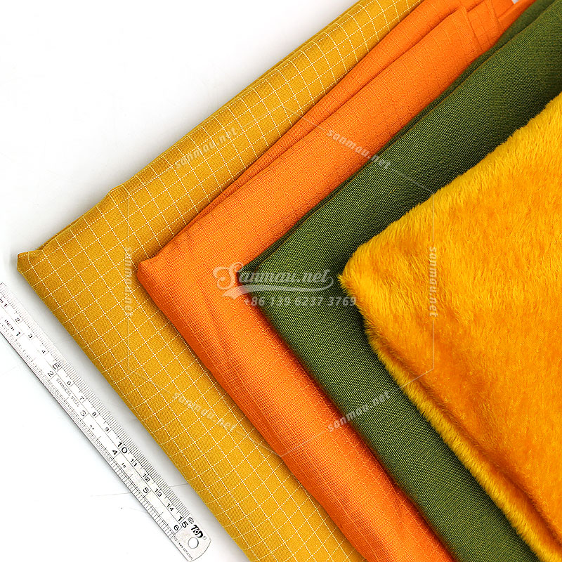 polyimide-fabrics-best-fire-retardant-cloth-1