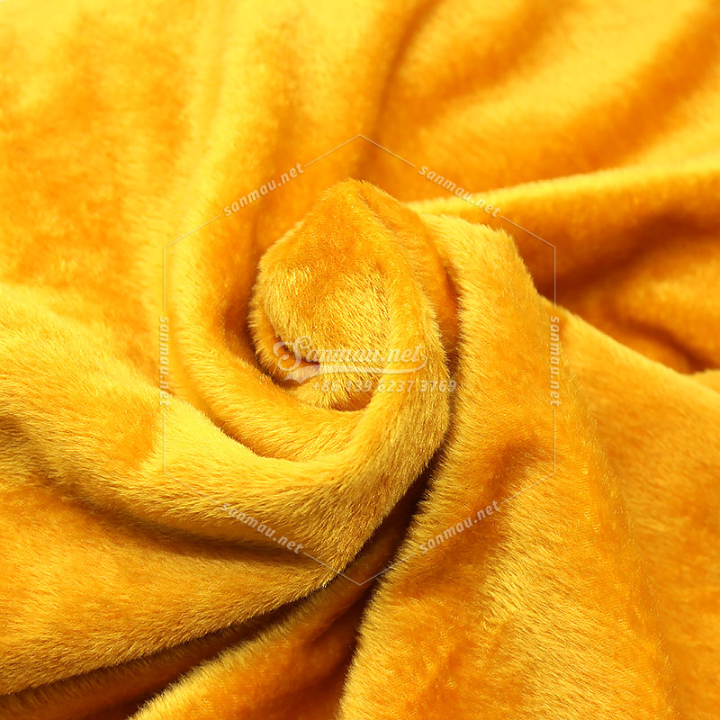 polyimide-fleece-best-fire-retardant-fabric-2