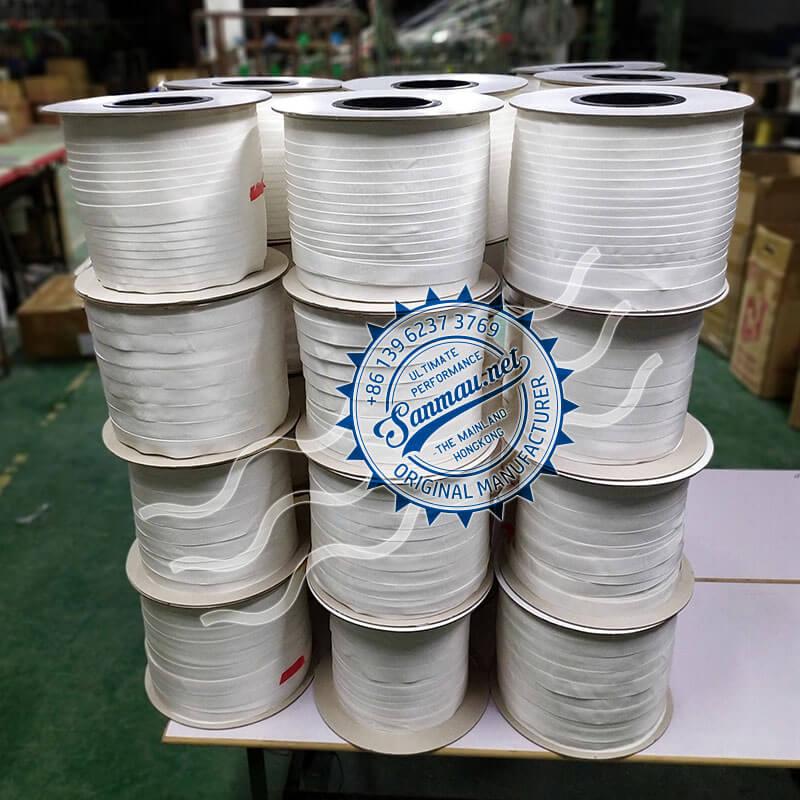 roll-whmwpe-webbing-straps-hammock-supplier-sanmau.net