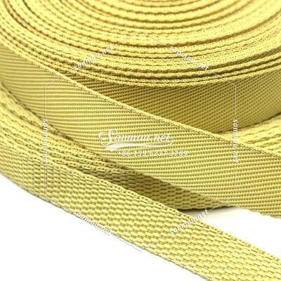 @kevlar-webbing-filament