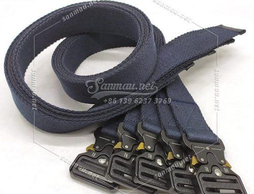 Nomex Tactical Belt