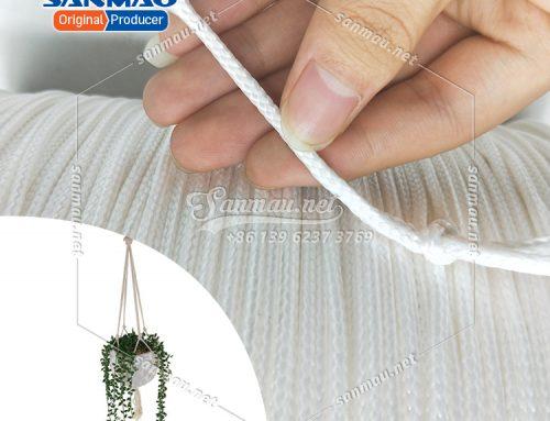 Hanging String