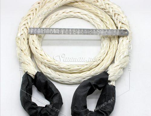 Strongest Heavy Duty Rope