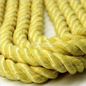 kevlar heavy duty rope